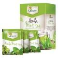 Grenera Organic Amla Mint Tea - 20 Bags