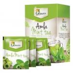 Amla Mint Tea - 20 Bags