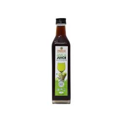 Induz Organic Amla Juice -  500 ML