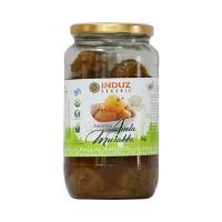 Induz Organic Amla Murabba - 1 KG