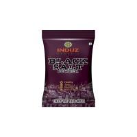 Induz Organic Black Salt - 200 GMS