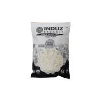 Induz Organic Rice Poha - 250 GMS