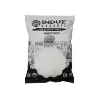 Induz Organic Wheat Maida - 500 GMS