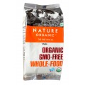 Nature Organic All Purpose Flour (Maida) - 500 GMS
