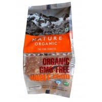 Nature Organic Jaggery Whole - 500 GMS