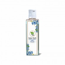 Nature Touch Natural & Organic Evoke Body Wash – 200 ML