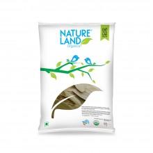 Natureland Organics Bay Leaves - 50 GMS