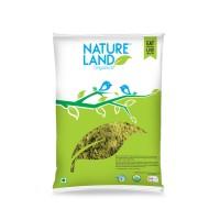 Natureland Organics Coriander Powder - 250 GMS