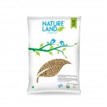 Natureland Organics Cumin Whole - 250 GMS