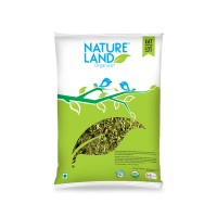 Natureland Organics Kasuri Methin- 50 GMS