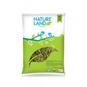 Natureland Organics Kasuri Methin- 50 GMS