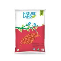 Natureland Organics Malka Masur - 1KG