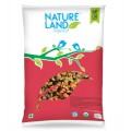 Natureland Organics Panchrangi Dal - 1 KG