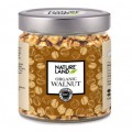 Natureland Organics Walnut - 150 GMS
