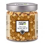 Walnut - 150 GMS