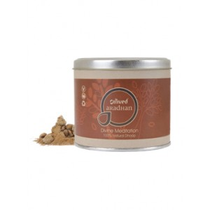 Omved Lifestyle Aradhan Dhoop/Incense - 200 GMS