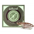 Omved Lifestyle Mashaka Mosquito Coil - 8 Coils