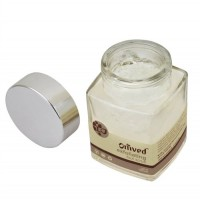 Omved Exfoliating Foot Scrub - 100 GMS