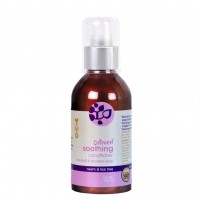 Omved Soothing Conditioner (For Dandruff & Troubled Scalp) - 100 ML