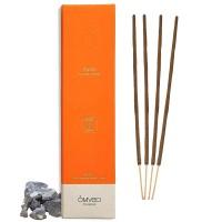 Omved Purify Incense Sticks (Organic & Natural) - 30 Sticks