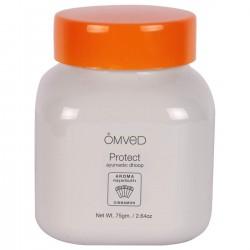 Omved Protect Dhoop Powder (Cinnamon) - 75 GMS