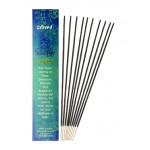 Krishna Deity Incense Sticks - 10 Sticks