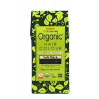 Radico Colour Me Organic Hair Colour Dye - 100 GMS