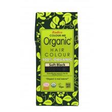 Radico Colour Me Organic Hair Colour Dye - 100 GMS