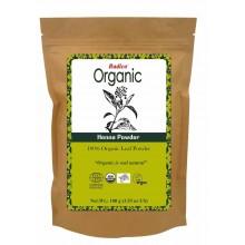 Radico Organic Henna Powder - 100 GMS