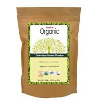 Radico Organic Colorless Henna - 100 GMS
