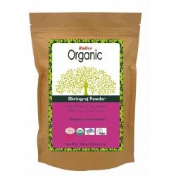 Radico Organic Bhringraj Powder - 100 GMS