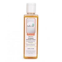Rustic Art Organic Beautiful Secrets: Feminine Intimate Wash - 100 ML