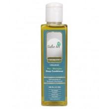 Rustic Art Organic Pre-Shampoo Deep Conditioner - 100 ML