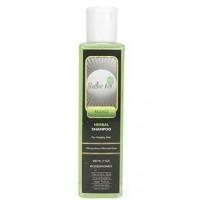 Rustic Art Biodegradable Herbal Shampoo - 200 ML