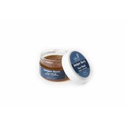Rustic Art Organic Juniper Berry Face Wash Concentrate - 50 GMS
