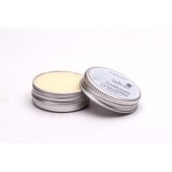 Rustic Art Calendula Lip Moisturizer - 9 GMS