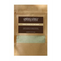 Valley View Organic Face & Body Masque - 50 GMS