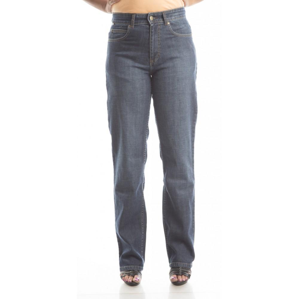 5ab18bb5 Zeme Organics Denim Jeans Relaxed Fit (Sand Blast)