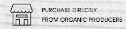 Organic Manufacturers