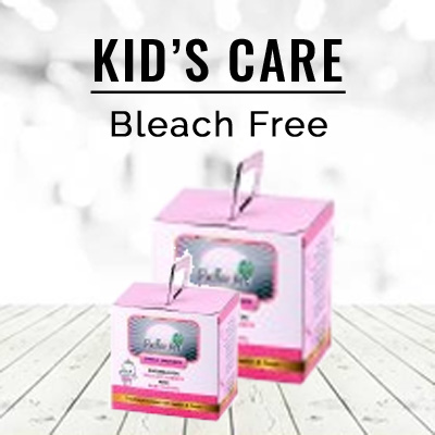 Kid's Care